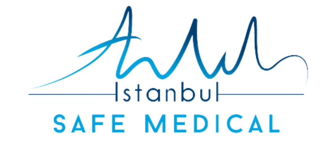 İstanbul Safe Medical
